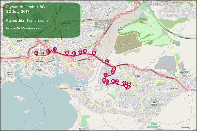 route-5c