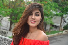 Rhea Chakraborthy Latest Stills