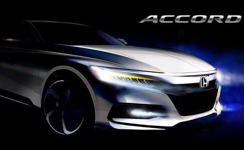 honda-accord_sketch