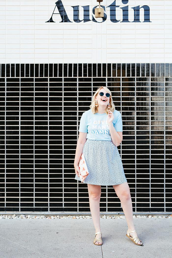 austin fashion blogger writes like a girl national sunglasses day19