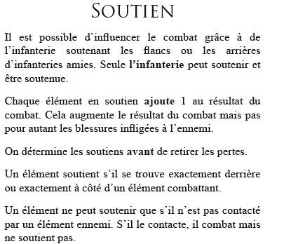 Page 43 à 56 - Les Combats 34740060784_9d90395a4a