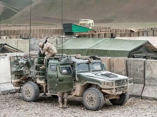 Vamtac-S3-CARDOM-afghanistan-c2013-lir-1