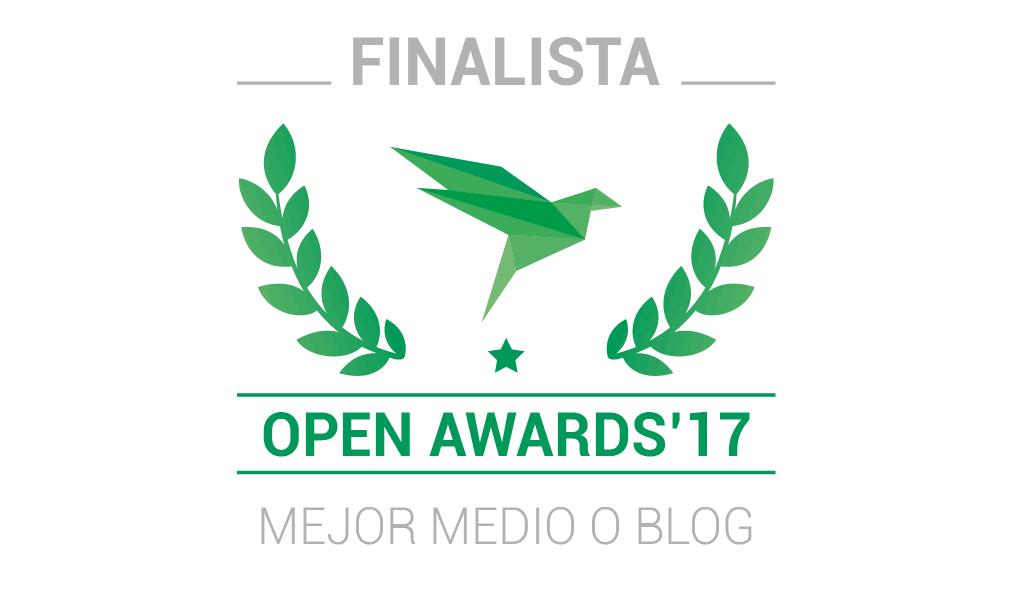 sello-openanawards