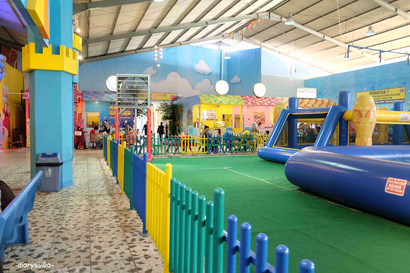 kids play surabaya 15