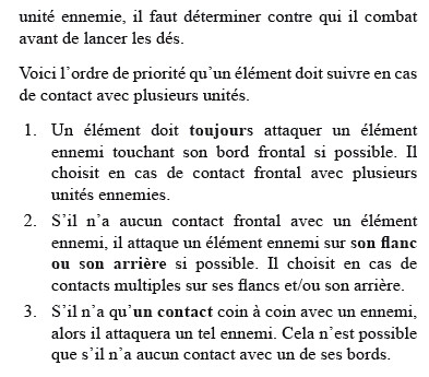 Page 43 à 56 - Les Combats 34772200573_947a20efc9