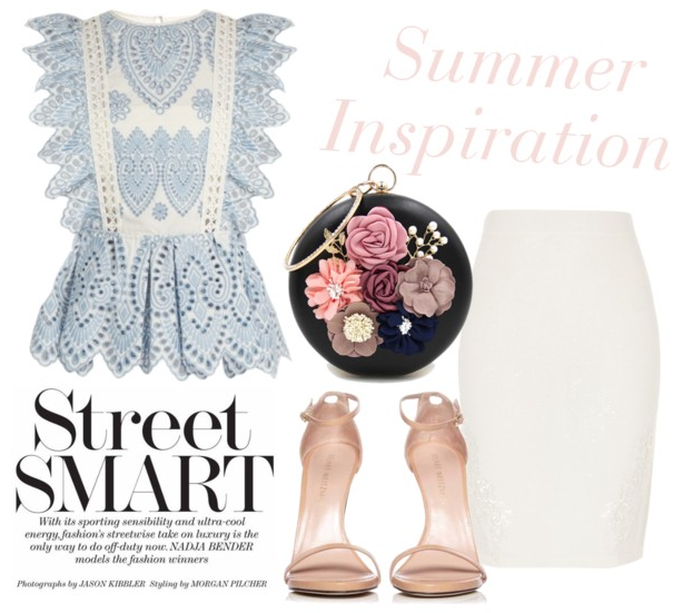 summer_outfit_inspo1