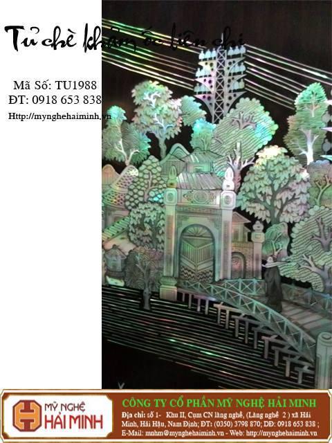 tuchekhamoclienchi TU1988g zpsdjpb6pwd