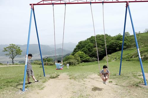 JF C5 07 037 大分県玖珠町 Fuji X-Pro2 × Fujinon XF 16mm F1.4 R WR#