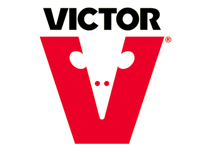 Victor Logo_Web03_667w_mounted