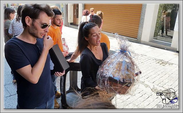 Salvando el lechazo asado de Aranda de Duero (24)