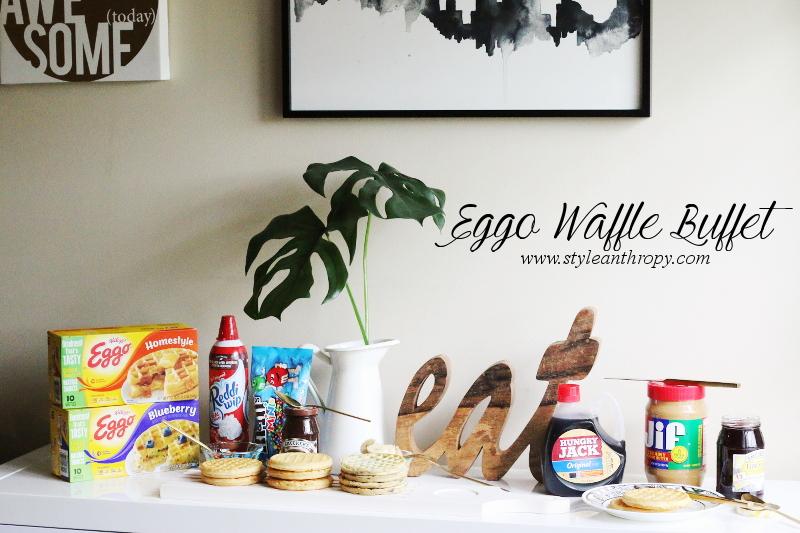 eggo-waffle-buffet-bar-1