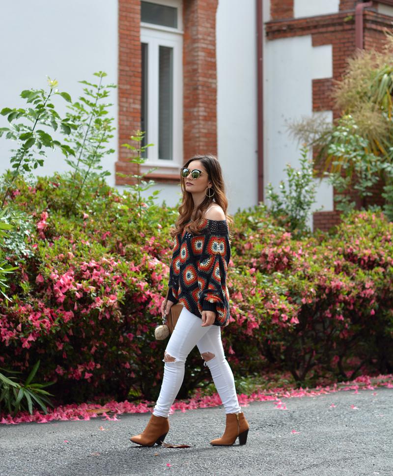 zara_ootd_lookbook_street style_outfit_crochet_05