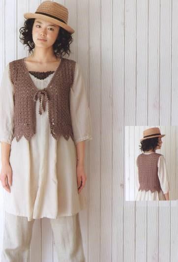 0781_Crochet Lace Vol 4 2013 (19)