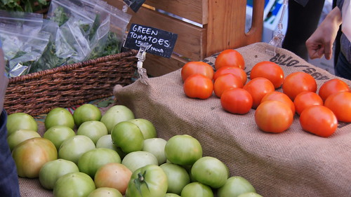 June 24, 2017 Mill City Farmers Market