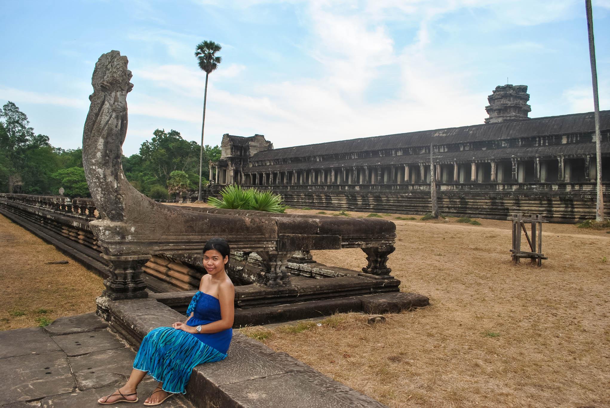 cambodia 27 (1 of 1)