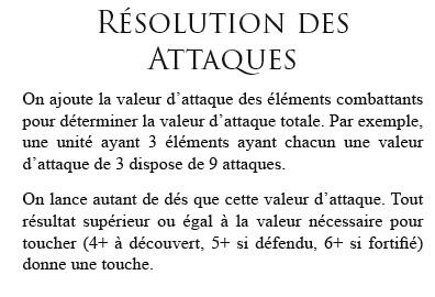 Page 43 à 56 - Les Combats 35413001262_18d18f4f82