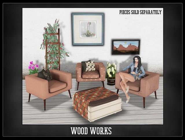 wood works1
