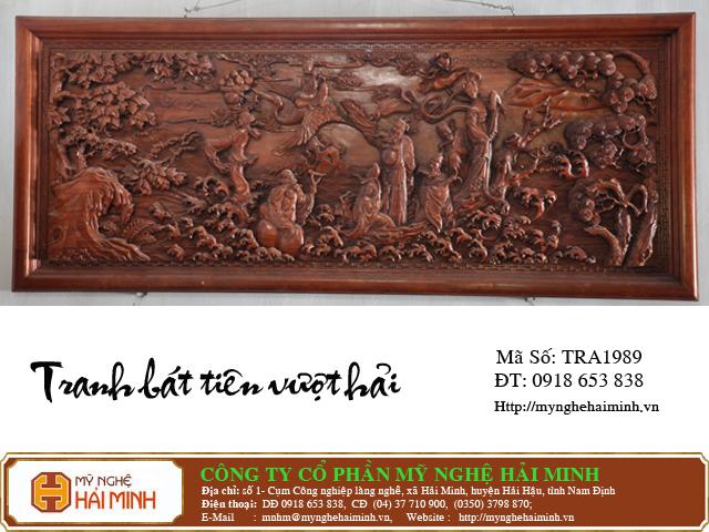 tranhbattienvuothai TRA1989a zps34649876