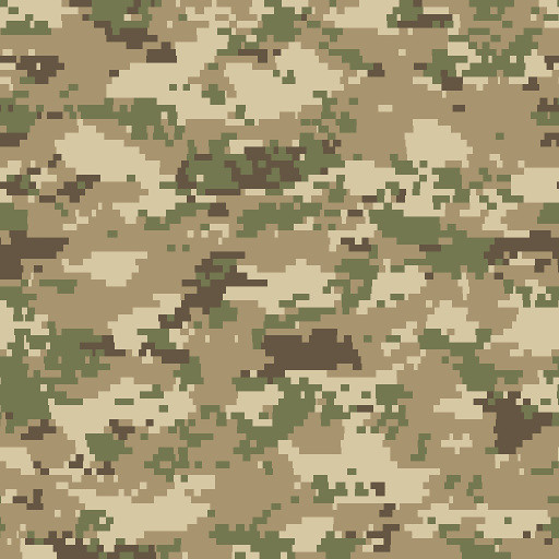 Army Pattern Camouflage It's The Army Pattern Camouflage T Flickr Best Army Pattern