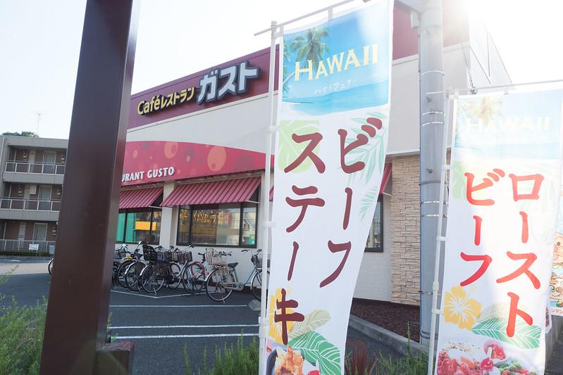 Gusto_HAWAII-1