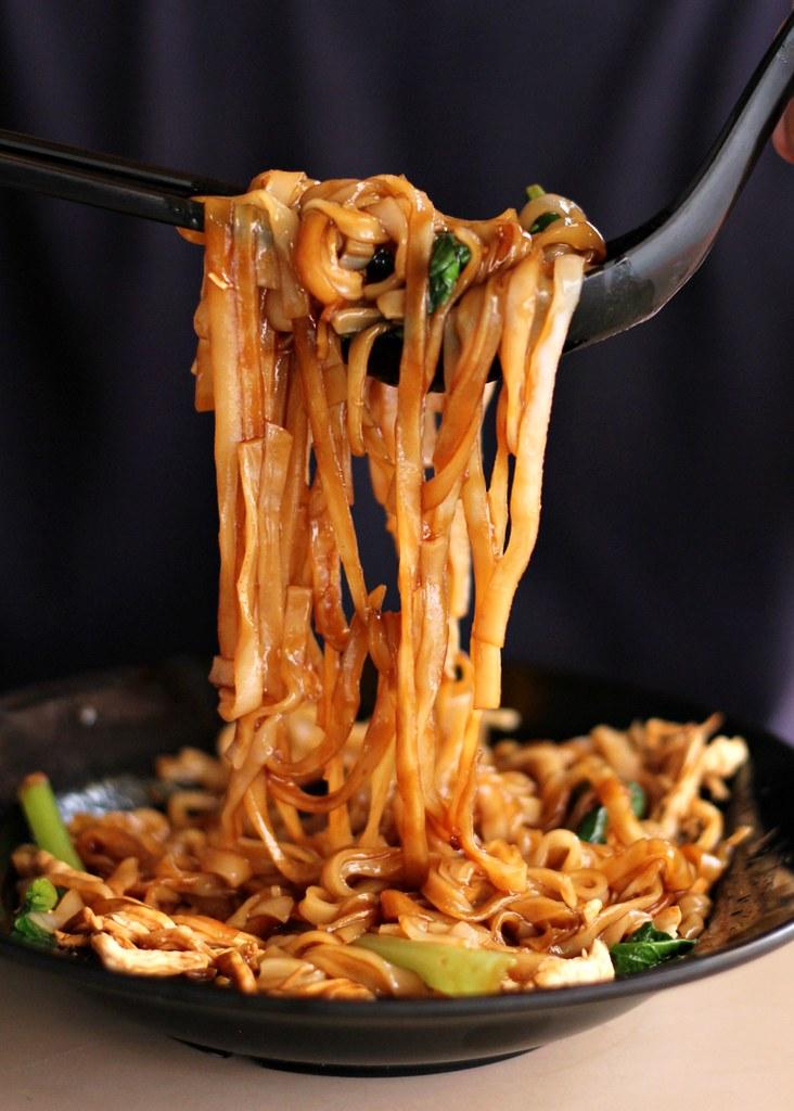 swatow-wanton-noodle-ipoh-horfun