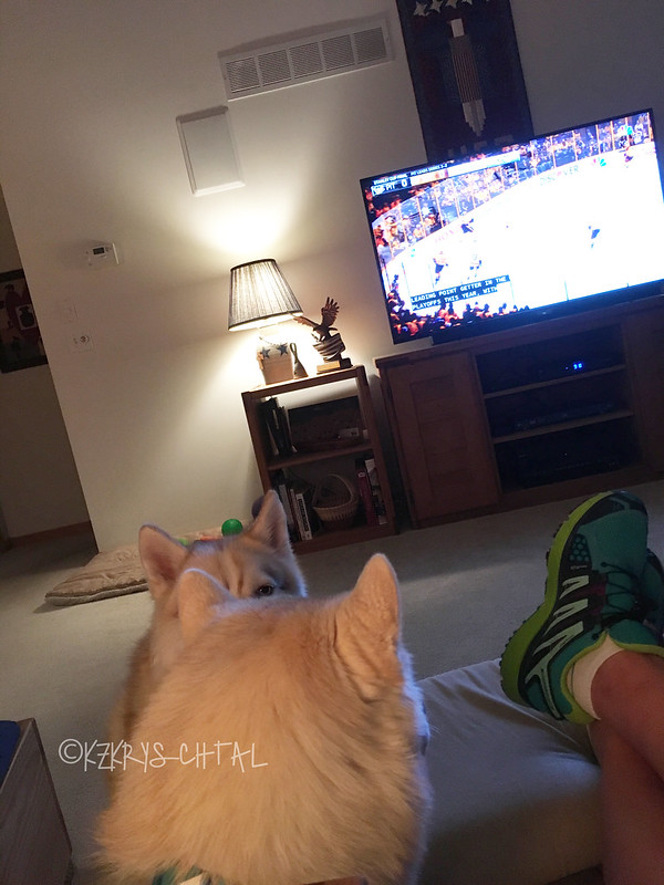 IMG_0906MagsCamWatchingStanleyCup