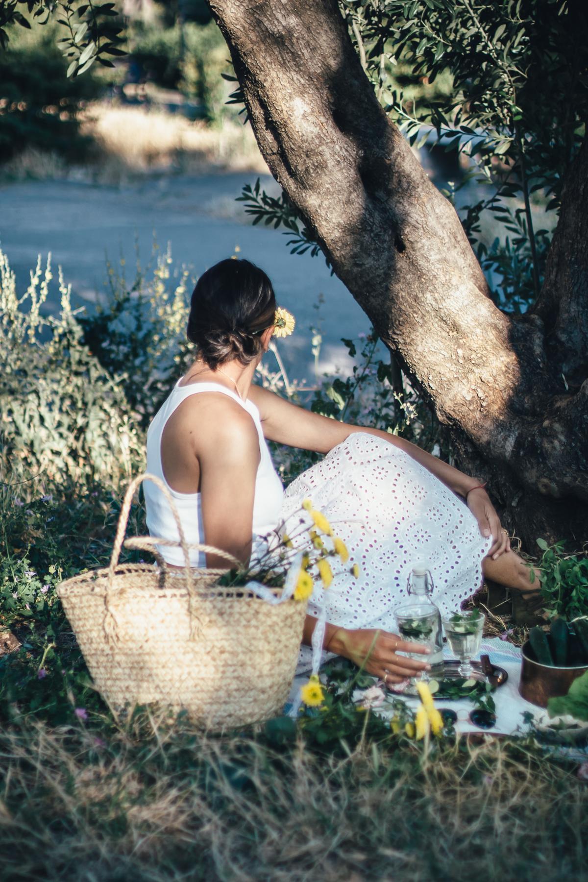 Virtual Midsummer Potlock for Peace | Lab Noon by Saghar Setareh-10
