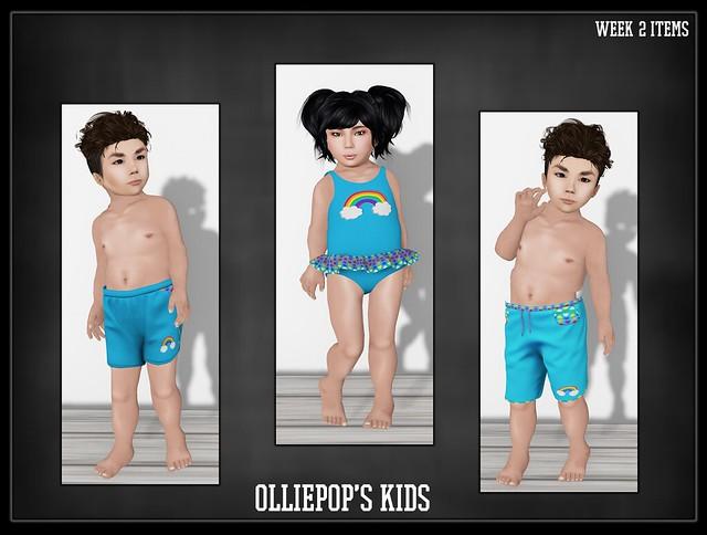ollie2week2