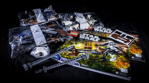 LEGO_Star_Wars_75531_75532_04