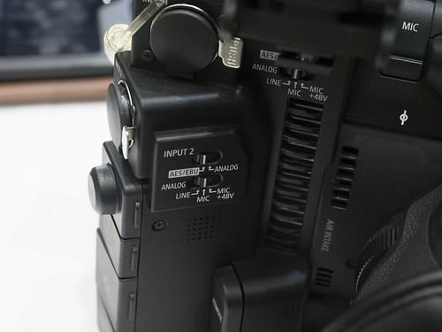 EOS C200 Canon_21
