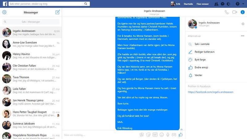 ingeliv facebook 3