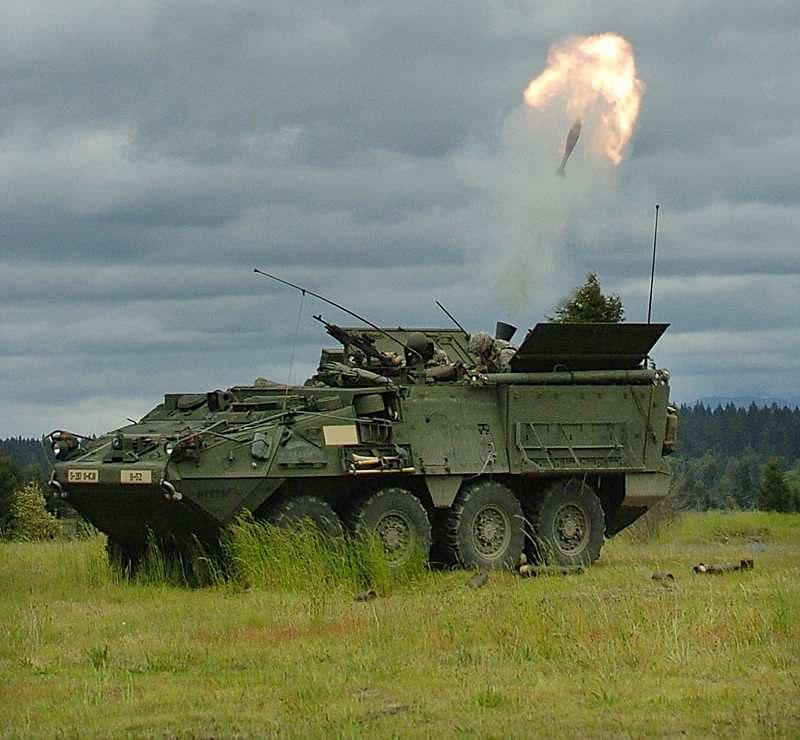 M1129-Stryker-CARDOM-did-1