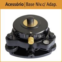 base-nivelante-com-adaptador-topografia