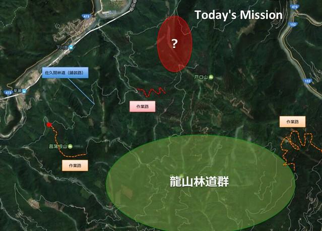 tatsuyama_map2