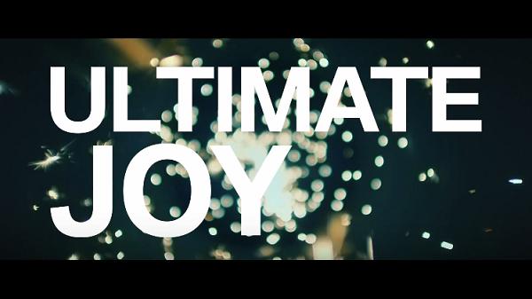 【BMW】ただいま「ULTIMATE JOY.」キャンペーン開催中!