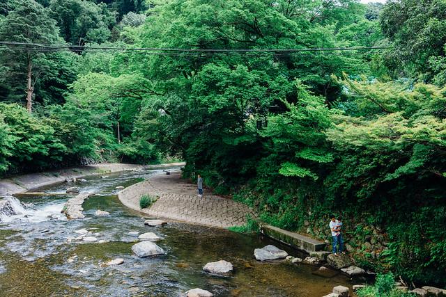 Kyoto_Rurikoin_04