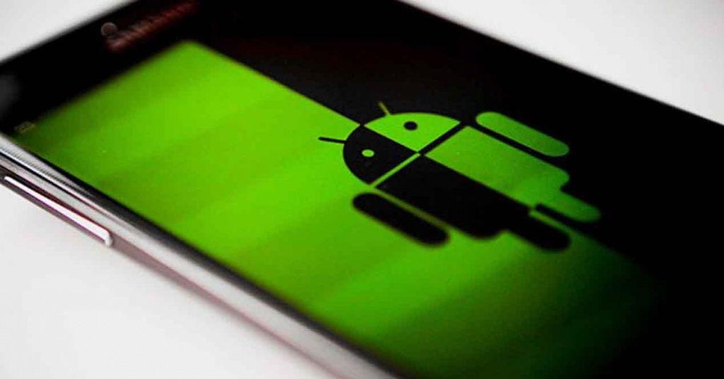 Aumenta la seguridad de tu Android y sus aplicaciones con estas recomendaciones