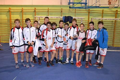 TorneoLupus17_0078