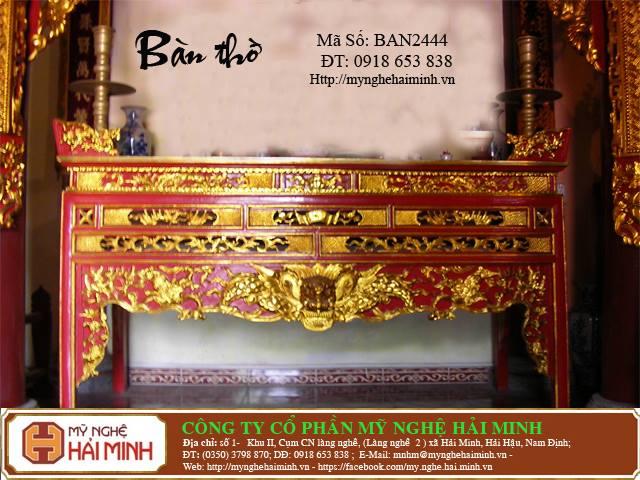 bantho BAN2444a zpsb92deba3