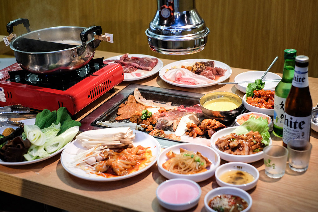 daessiksin-korean-bbq