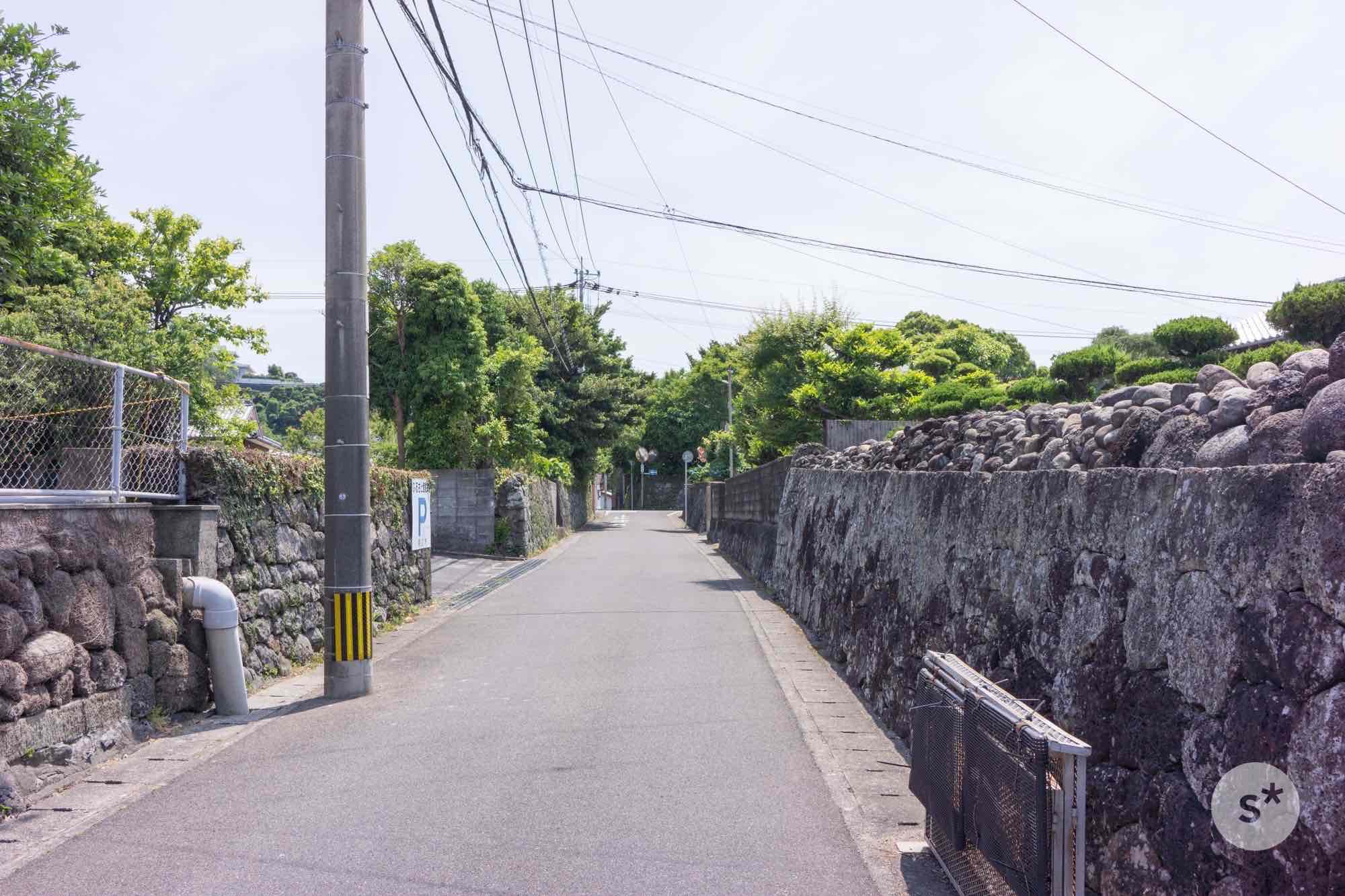 bukeyashiki1