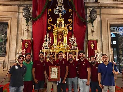Premio-Altar-San-Gonzalo