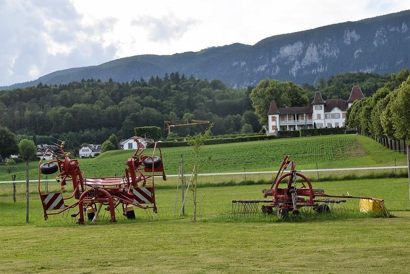 Feldbrunnen village 10 (6)