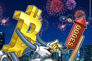 Real Bitcoins