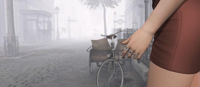 misty 3