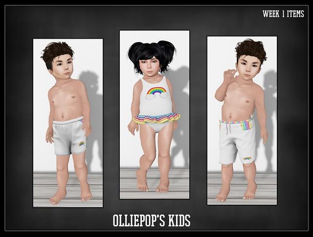 ollie1week2