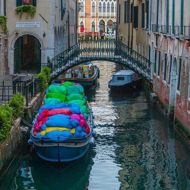 2017 06 - Venice-8.jpg