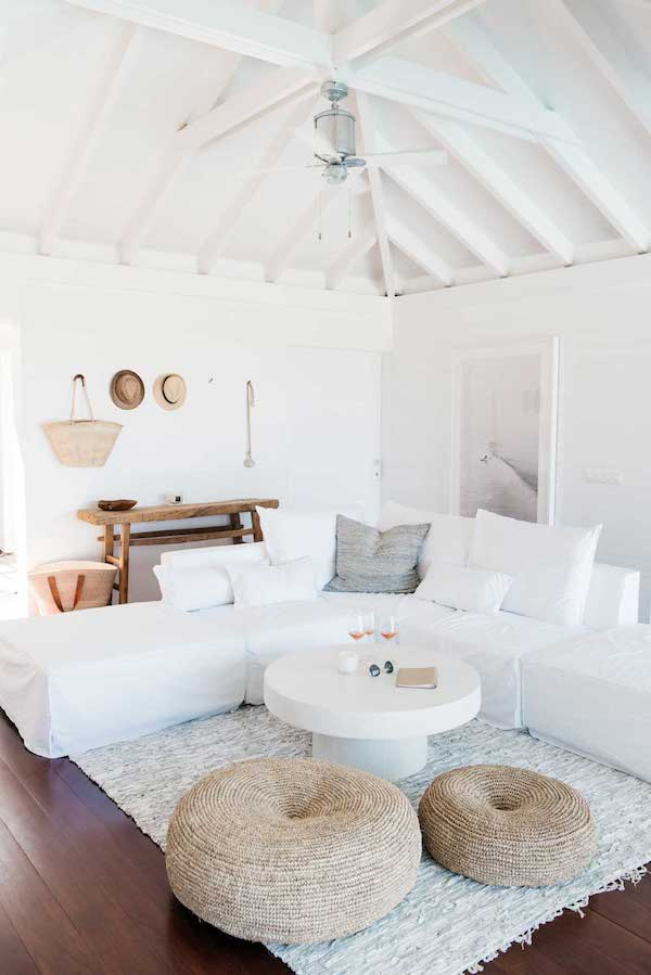 01-alfombras-para-living