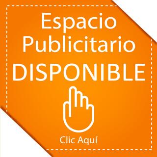 Espacio-Publicitario-01-02-320x320