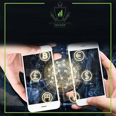 Nasdaq Stockholm Bitcoin
